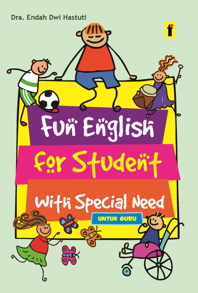 cover/(01-12-2019)fun-english-for-student-with-special-need-untuk-guru.jpg
