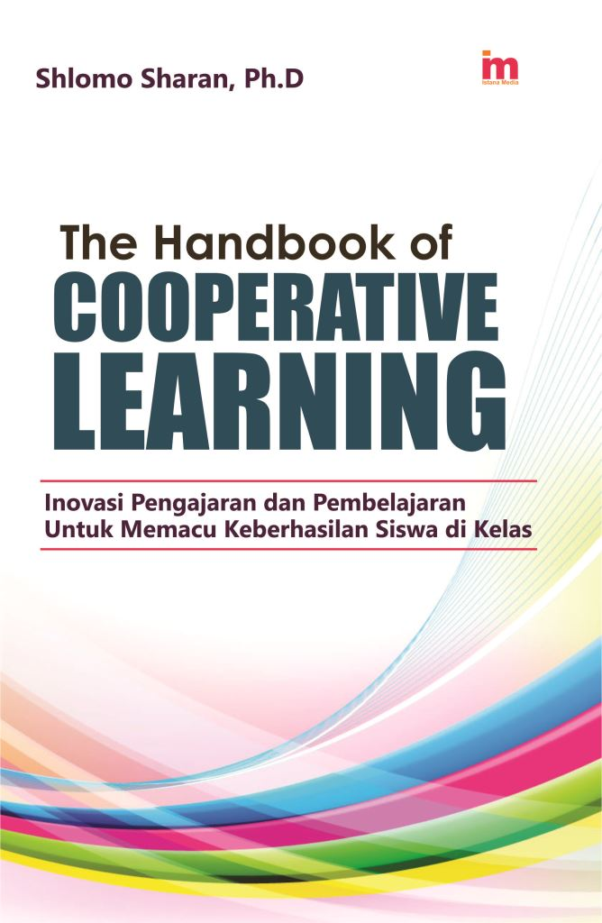 cover/(01-12-2019)the-handbook-of-cooperative-learning.jpg