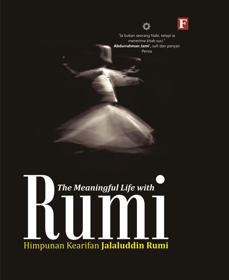 cover/(01-12-2019)the-meaningfull-life-with-rumi-sc.jpg