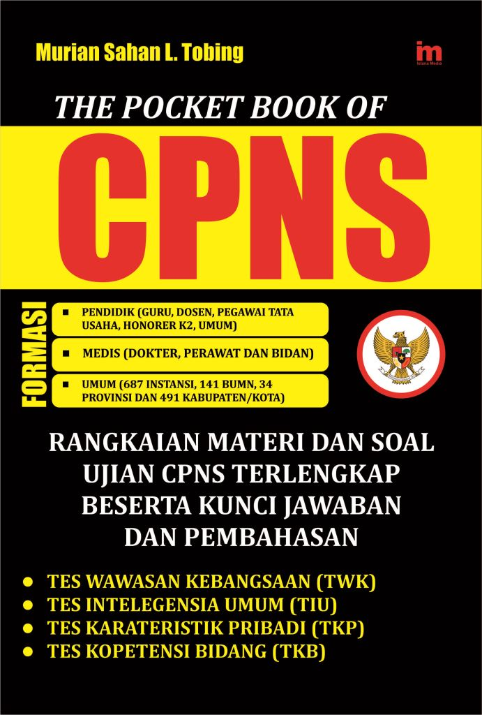 cover/(01-12-2019)the-pocket-book-of-cpns.jpg