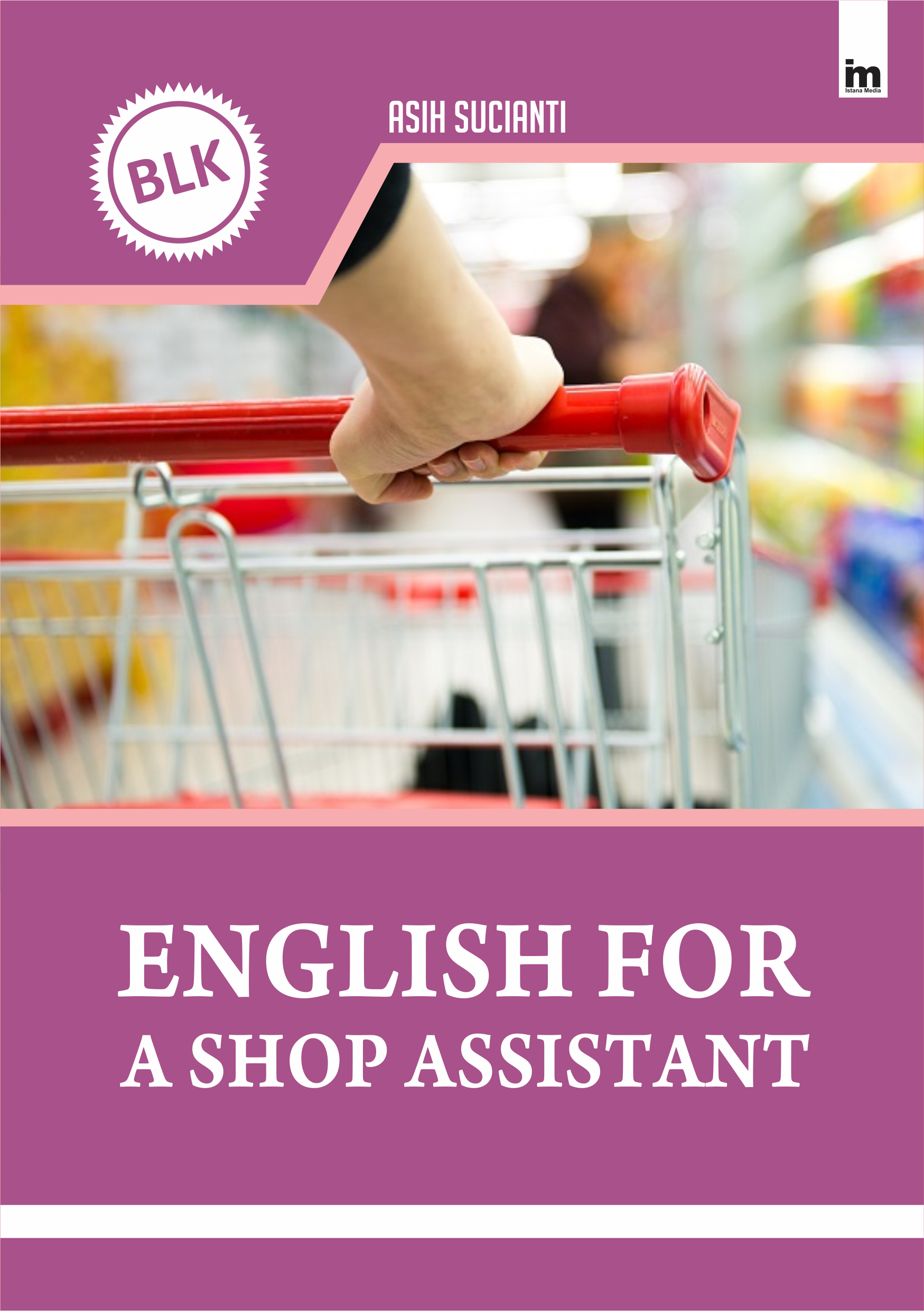cover/(04-12-2020)english-for-a-shop-assistant.png