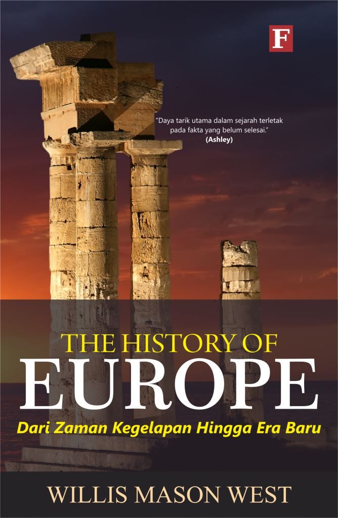 cover/(22-11-2019)the-history-of-europe.jpg