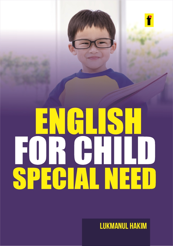 cover/(29-11-2019)english-for-child-special-need.jpg